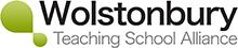 Wolstonbury