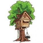 logo_treehouse_club